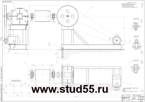 sibadi-dm042