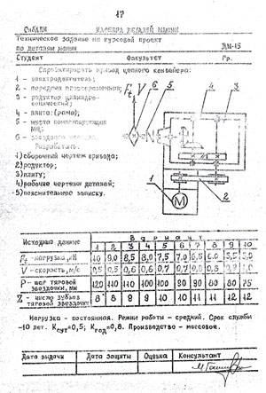 sibadi-dm15