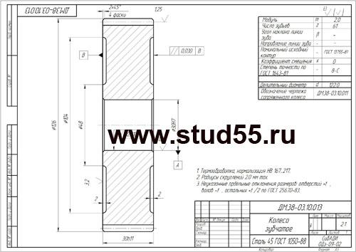 sibadi-om832