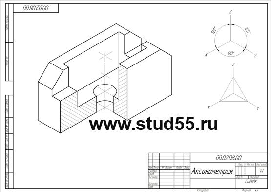 sibupk_ig2