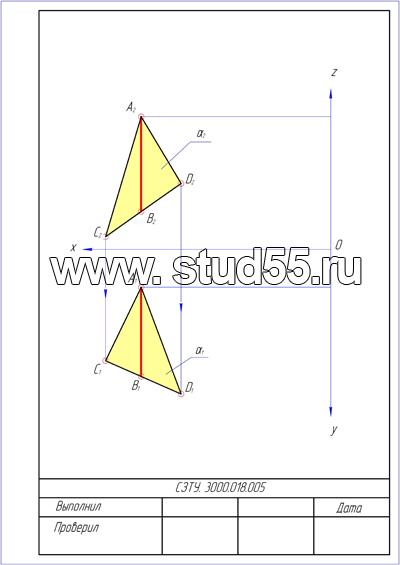 sztu-ng5