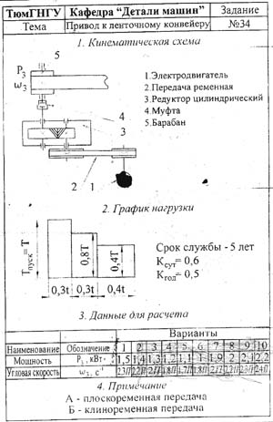 tgngu34