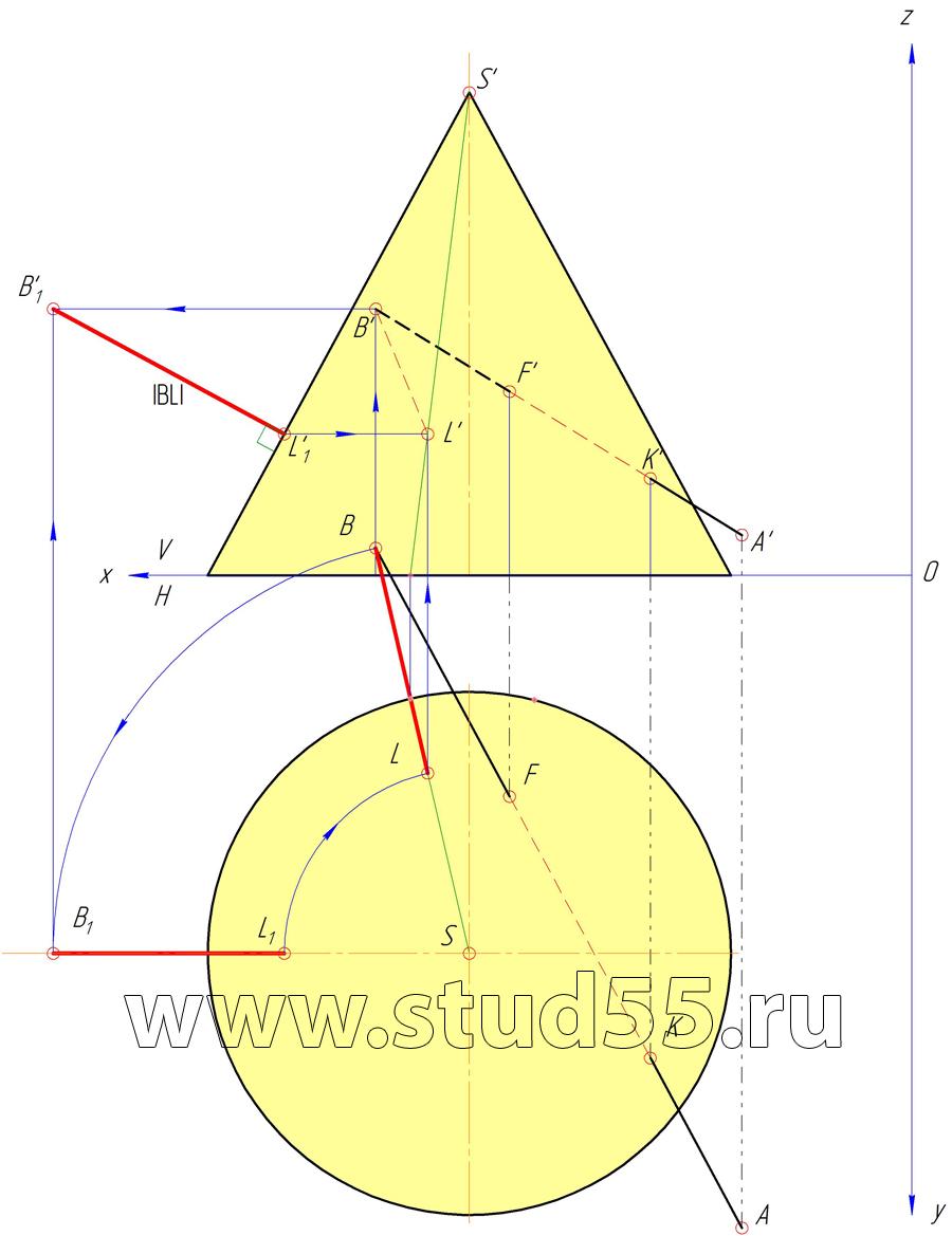 metricheskaya-zadacha-step55