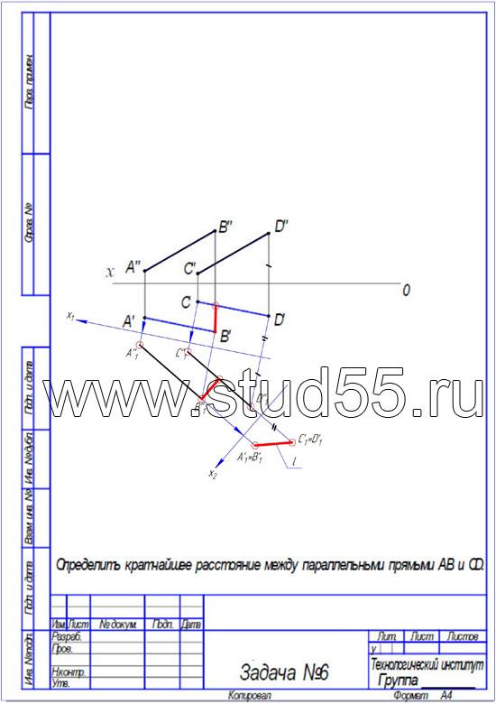 spb-tehnolog-z6