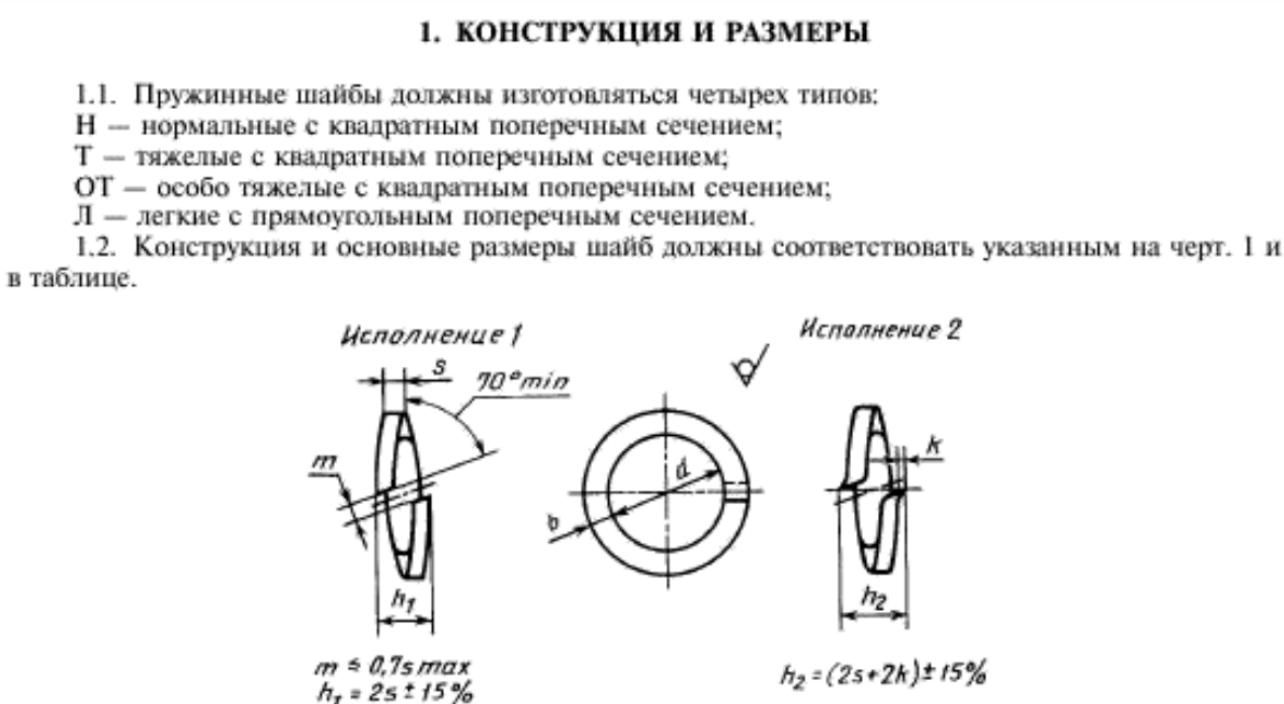 gost6402-razmery