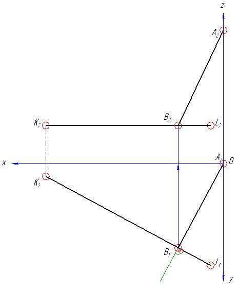 mgups1_2 - пошаговое решение задачи